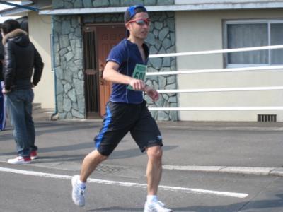 09.2.マラソン 057