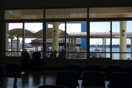 0394離島ターミナル