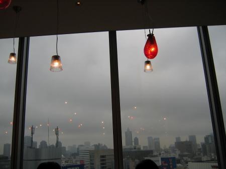 4747雨空