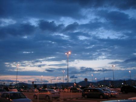 4822神戸空港