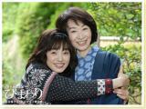 ひまわり~夏目雅子27年の生涯と母の愛~