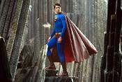 スーパーマンリターンズ2