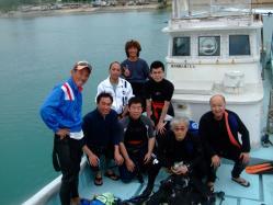 100429boat1.jpg