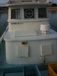 100516boat1.jpg