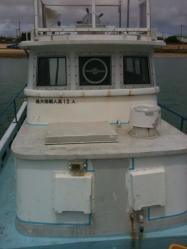 100516boat2.jpg