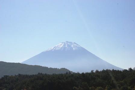 2008.IN YAMANASHI