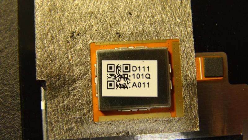 JpgFile6_20111217224653.jpg