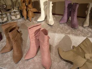 anita-boots.jpg