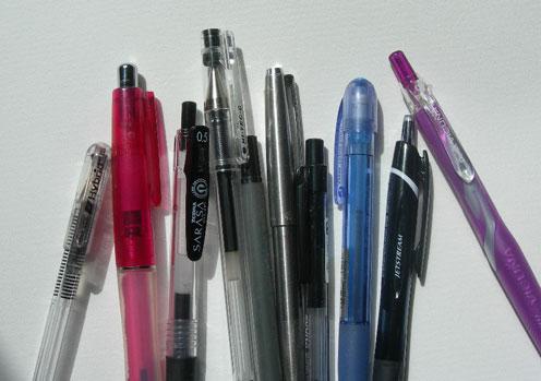 ballpoint-pens.jpg