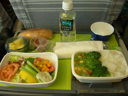 from-honolulu-meal.jpg