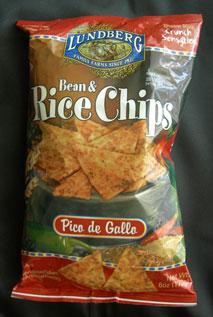 lundberg-ricechip.jpg