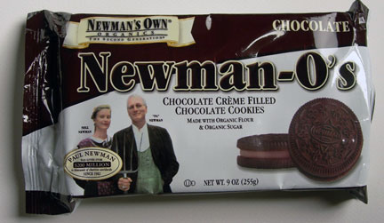 newman-os-cc.jpg