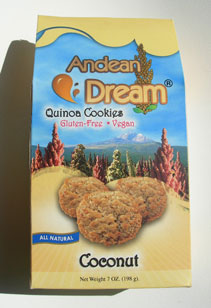 quinoa-coconut-cookie.jpg