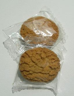 quinoacookiescooconut.jpg