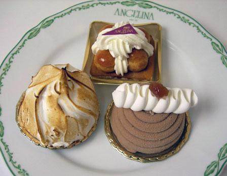 shinsaku-cakes3.jpg