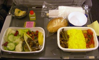 to-honolulu-meal.jpg