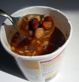 vegan-minestrone2.jpg