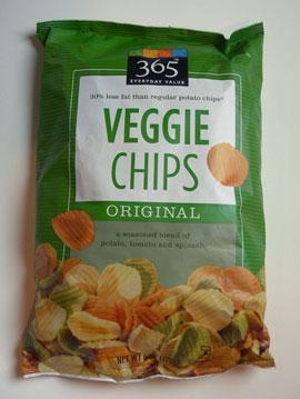 wholefoods-veggiechips.jpg