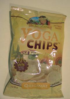 yogachips-original.jpg