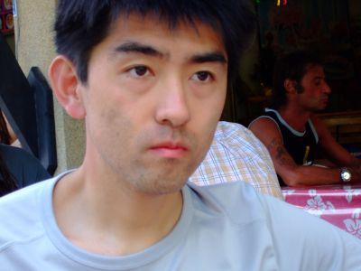 DSCF0066-1.jpg