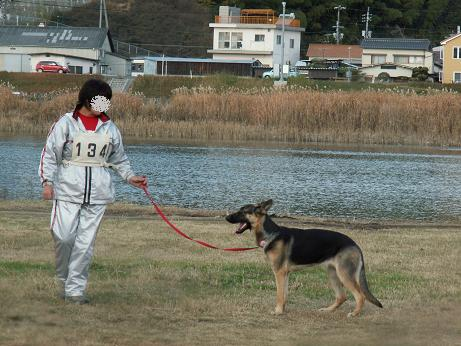 PD広島11/30 009