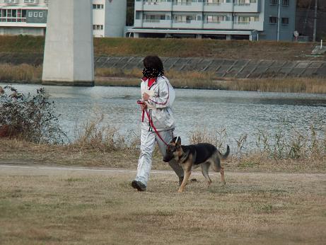 PD広島11/30 010