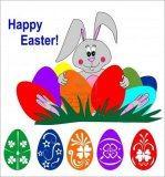 4464723-easter-illustration-bunny-holding-colored-easter-eggs.jpg