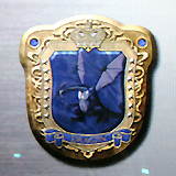 dragon_medal