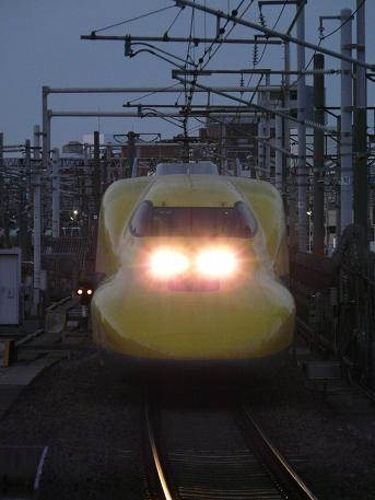 P1020876.jpg