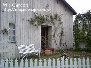 2009-06-01-03.jpg