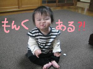 IMG_3002_convert_20091116094918_20091116100927.jpg