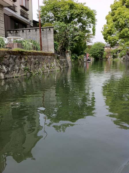 柳川下り02
