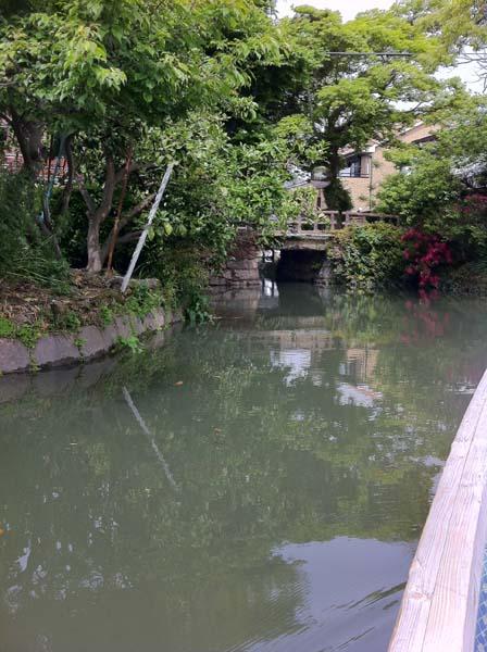 柳川下り06