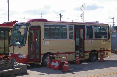 IMGP1266.jpg