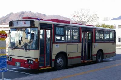 IMGP1268.jpg
