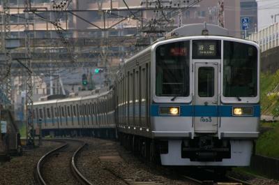 IMGP6500.jpg