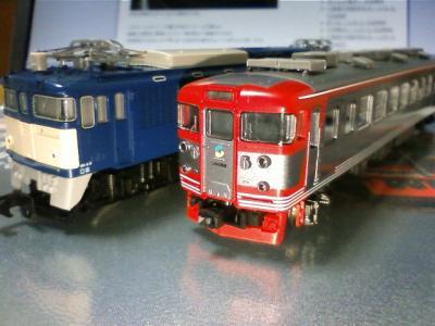 TS3D0046.jpg