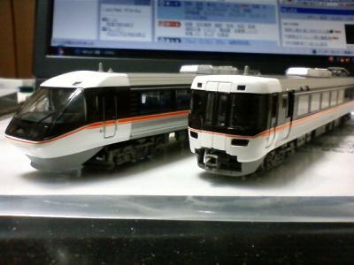 TS3D0047.jpg