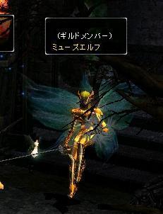 blogkuizuemondai.jpg
