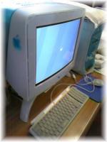 20081125213445