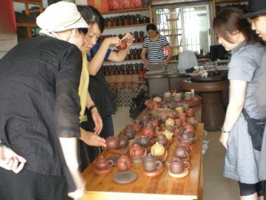 200906hangzhou3.jpg