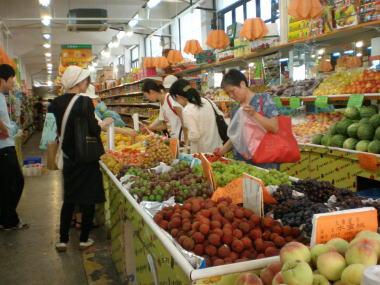 200906hangzhou5.jpg