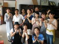 200906hangzhouchayishi2.jpg