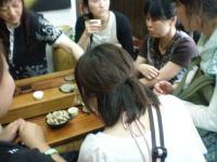 200906hangzhouchayishi4.jpg