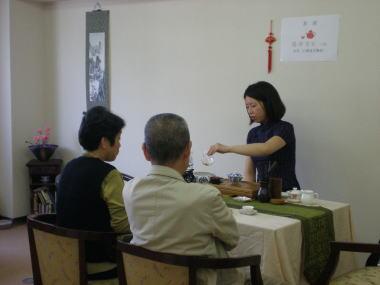 chunchahui10.jpg