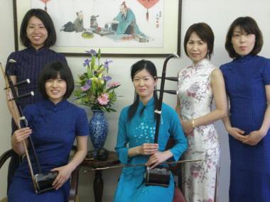 chunchahui2.jpg