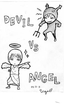 devil and angel064001