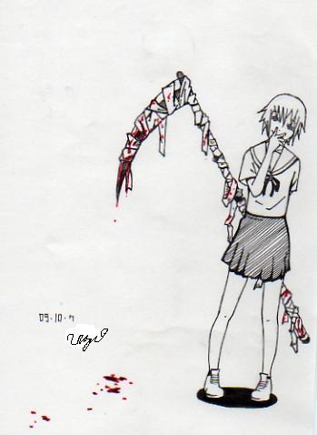 houtaikamasinigami062001.jpg