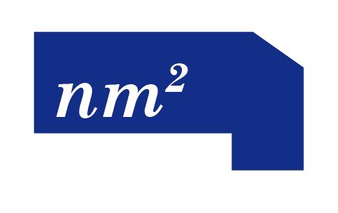 nm2ロゴ