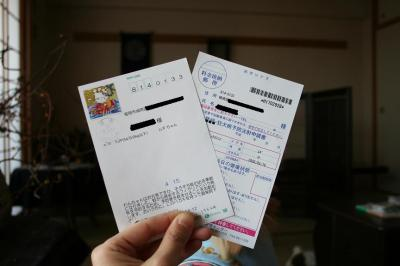 2009.5.10②